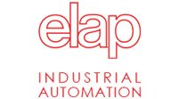 Elap – Industrial Automation